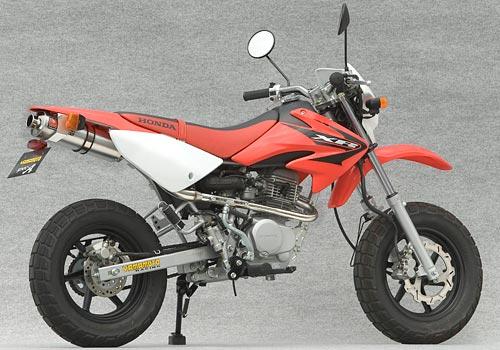 XR100 SUS RS4-C100
