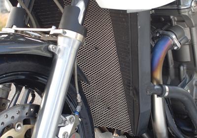 CB1300SF/SB(03~07・08~13) 8耐用ラジエター